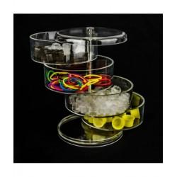 Organizador - Caja para cups