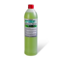Green Soap Unistar - 1L