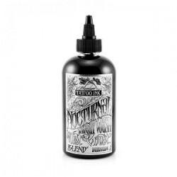 Nocturnal Ink - Grey Wash Dark