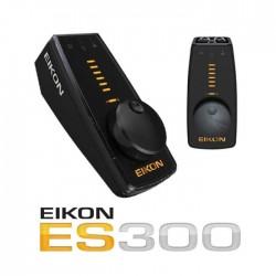 Eikon ES300
