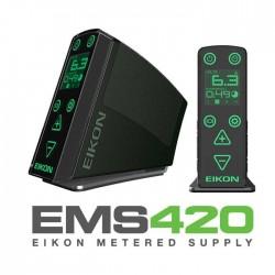 Eikon EMS420