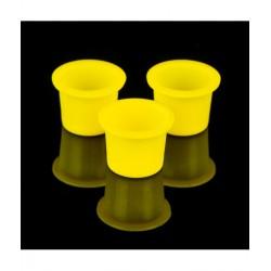 Cups para tinta - 500uds
