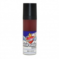 Red Rum 30 ml