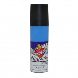 Ice Blue 30 ml