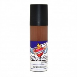 Indian Brown 30 ml