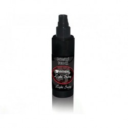 Light Sumi - 50ml Panthera