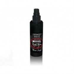Dark Sumi - 50ml Panthera