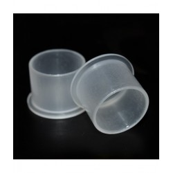 Cups con base - 100uds
