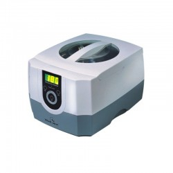 Lavadora Ultrasonidos 1.5 L