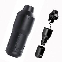 Elite Revo V3 Pen Black
